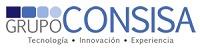 ( CONSISA ) Consultores de Sistemas